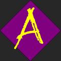 Vastustajat logo.PNG
