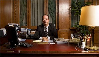 Bank-manager.jpg