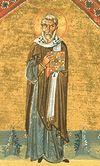 Pope Agatho.jpg