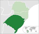 Südregion map.png