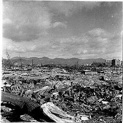 Ville-aftermath.jpg