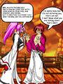 Baiken and Kenshin.jpg