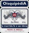 Oisquipedia Wikia logo.png