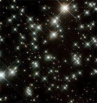 Old stars.jpg