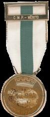 Medalha de bronze.png