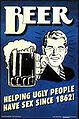 Advert - Beer.JPG
