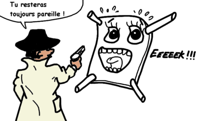 Inspectable-29.png