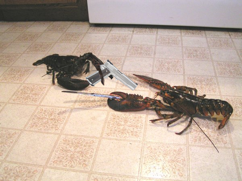 Arquivo:Lobster fight.png