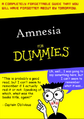 Amnesia for Dummies.png