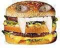 Evil burger.jpg