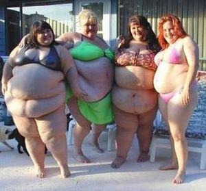Fat-women-bbw-singles.jpg