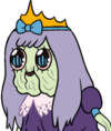 Old Lady Princess.png