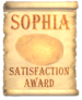 Sophiasatisfaction.png