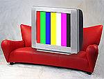 ReversalTV.jpg