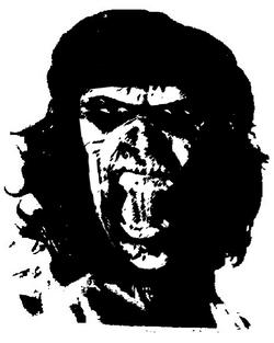 Zombie Che