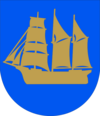 Coat of arms of Luvia.png