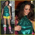 Kate-middleton-roller-disco.jpg