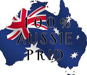AussiePrid.jpg