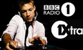 Diplo bbc1 1xtra.png