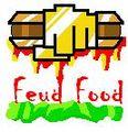 Feudfood.JPG