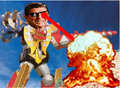 Mecha Reagan2.png
