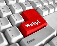 Tecla Help.jpg
