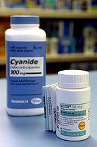 Cyanide101.jpg