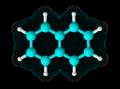 Naphthalene-3D.png