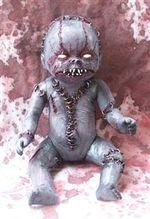 Uglybaby1.jpg