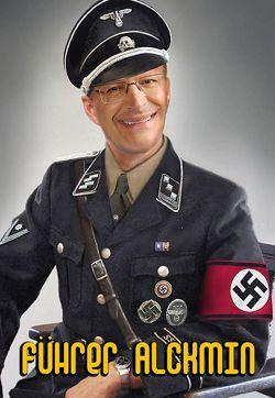 Alckmin nazi.jpg