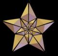 Pienoiskuva 29. heinäkuuta 2006 kello 20.52 tallennetusta versiosta
