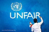 UNfair.jpg