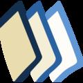 2000px-Wikibooks-logo.png
