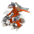 Airgecko (4).png