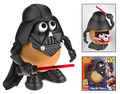 Darth Potatohead.jpg