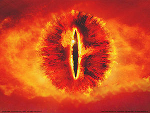 The-eye-of-sauron.jpg