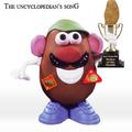 UNcyclopedians Song.png