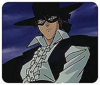 Zorrojapan.jpg