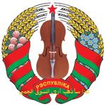 Escudoviolorrusia.png
