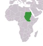 HappyJollySudan.PNG