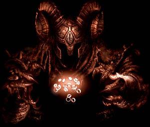 Sauron1.jpg