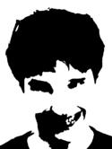 TDF portrait.png