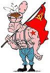 Comunista2.jpg