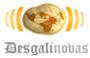 Desgalinovas logo.png