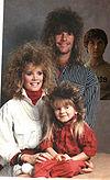 Mullet family.jpg