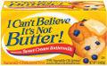 Not-butter.jpg