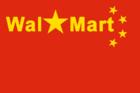 Walmartchinaflag.png
