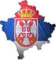 225px-Kosovo is Serbia.png