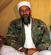 180px-Osama.jpg