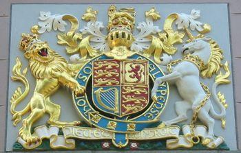 Royalarmsuk.jpg